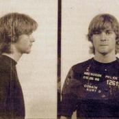 Kurt Cobain d272126d24e84cfbac24cbfe1431f6ac
