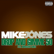 Drop & Gimme 50 [feat. Hurricane Chris]