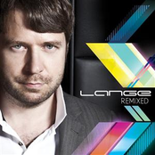 Lange Remixed