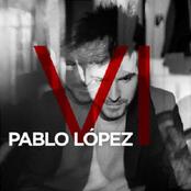 Pablo Lopez: Vi