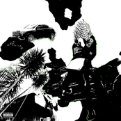 Trëndi - EP