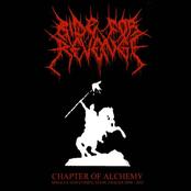 Chapter of Alchemy