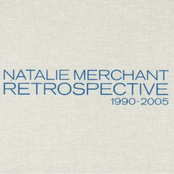 Retrospective 1990-2005 (disc 1) cover art