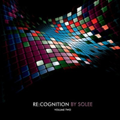 Re:Cognition Volume 2 (By Solee)