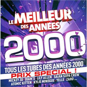 Assia: Le meilleur des années 2000