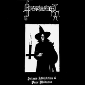 Satan's Addicktion & Pure Madness