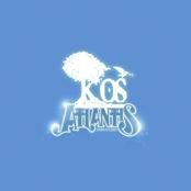 Atlantis: Hymns for Disco [Bonus Track]