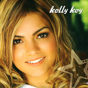 Kelly Key (2008)