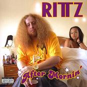 Rittz: After Mornin Ep