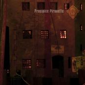 Precipice Pirouette (Edit)