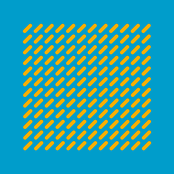 O.M.D.: Orchestral Manoeuvres In The Dark