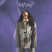 Growing Pains (Remixes)