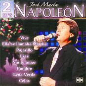 Jose Maria Napoleon: José María Napoleón