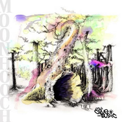 Moon Hooch: This is Cave Music