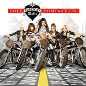 Doll Domination (Revised International Version)