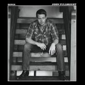 John Fullbright: Songs