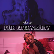 For Everybody - Single