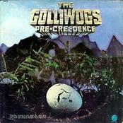 Pre-Creedence