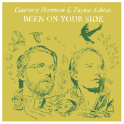 Courtney Hartman: Been on Your Side