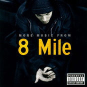 More Music From 8 Mile
