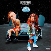 Drop Top Benz (feat. Lil Skies) - Single