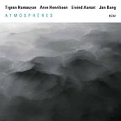 Tigran Hamasyan: Atmosphères