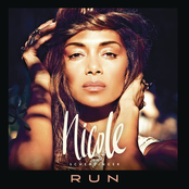 Run (Remixes)
