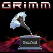 Grimmophone