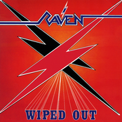 Raven: Wiped Out