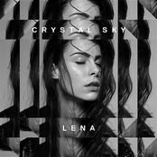 Crystal Sky (New Version)