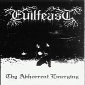 Thy abhorrent emerging (Demo)