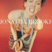 Jonatha Brooke: Steady Pull