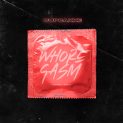 Whoregasm - Single