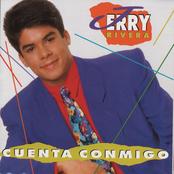 Jerry Rivera: Cuenta Conmigo
