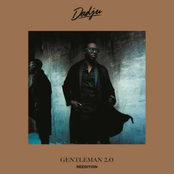 Dadju: Gentleman 2.0 (Réédition)