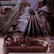 Steely Dan: The Royal Scam