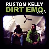 Ruston Kelly: Dirt Emo Vol. 1