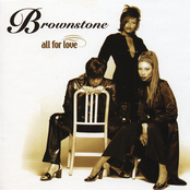 Brownstone: All For Love