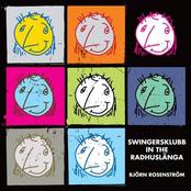 Swingersklubb In The Radhuslänga