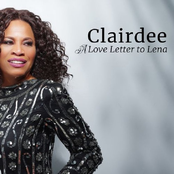 Clairdee: A Love Letter to Lena