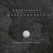 Kwintessens (Through Bodies Measureless to Man)
