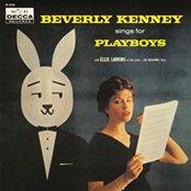 Mama, Do I Gotta? by Beverly Kenney