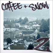 Coffee & Snow 2