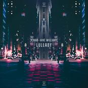 R3hab: Lullaby