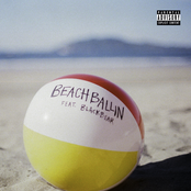 Yung Pinch: Beach Ballin' (feat. blackbear)