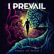 I Prevail: Heart vs. Mind