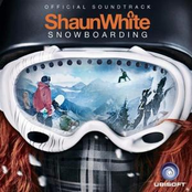 Shaun White Snowboarding: Official Soundtrack