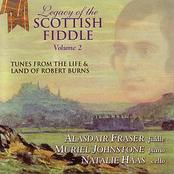 Alasdair Fraser: Legacy of The Scottish Fiddle, Volume 2