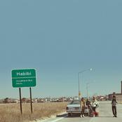 Habibi: Anywhere But Here