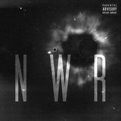 NWR - Single